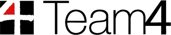 Team4 Logo