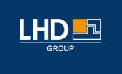 LHD Thumbnail