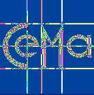 CEMA Thumbnail