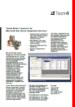Team4 Datenblatt IBM Notes Connector SSIS 13