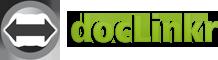 doclinkr_logo_web