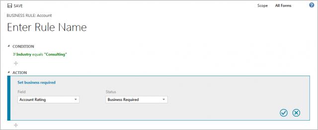 BusinessRulesKonfiguration1