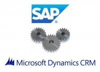 Dynamics CRM mit SAP – Teil 1: Abstract und Motivation Thumbnail