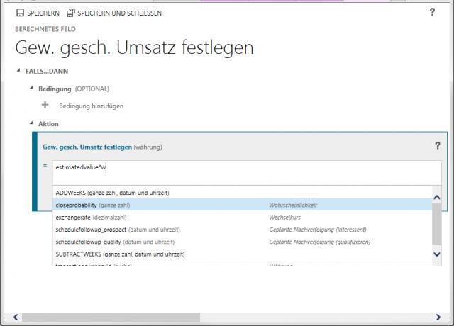 Microsoft_CRM_2015_Feldtyp_Berechnet