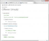 Microsoft Dynamics CRM 2015 Neuerungen 2: Konfiguration Thumbnail