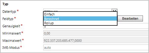 Microsoft_CRM_2015_Feldtypen_Berechnet_Rollup