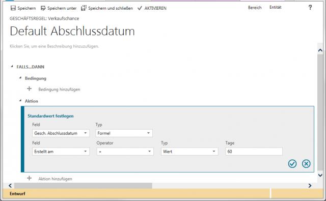 Microsoft_CRM_2015_Geschaeftsregel_Beispiel