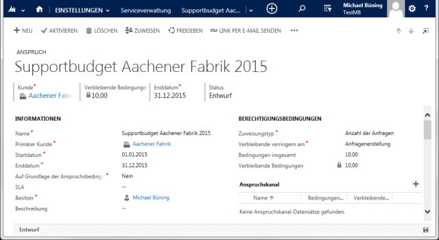 Microsoft_CRM_2015_Service_Anspruch