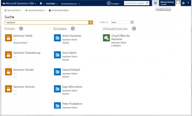 Microsoft_CRM_2015_Suche_uebergreifend1