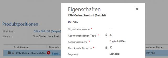 Microsoft_CRM_2015_Verkaufschance_Eigenschaften