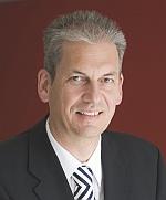 Michael Büning
