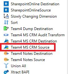 crm_audit_6