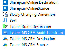 crm_audit_8