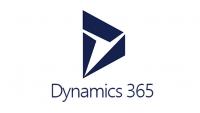 Microsoft Dynamics CRM 2017 bzw. Dynamics 365: die 10 Top Verbesserungen Thumbnail